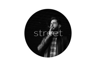 streett2